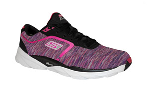 Skechers GORUN Bolt Shoes - Women's