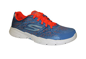 Skechers GOFIT 2 Presto Shoes - Women's