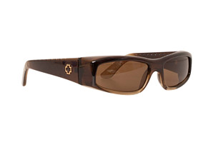 Spy MC Sunglasses