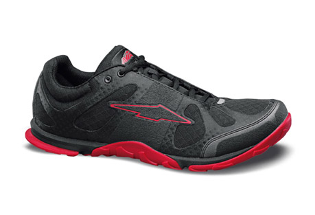 Avia Maximus Shoes - Mens