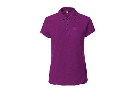 Endomondo Polo - Womens
