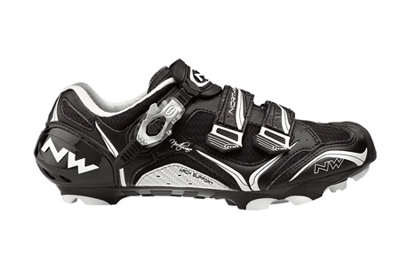 Northwave Striker Carbon 5 Shoes - Womens