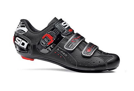 Sidi Genius 5 Pro Narrow Shoes