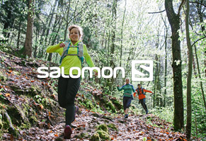 Salomon - Women's