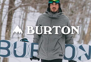 New Markdowns - Outerwear, Snow Gear, Packs and More