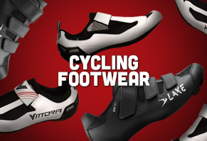 Cycling Footwear