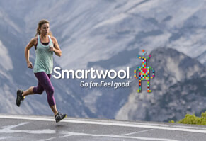 New Performance Wool Socks, Apparel & More - Women's