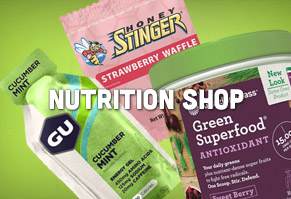 Chews, Gels, Drink Mixes & More