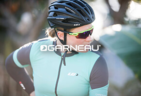 Louis Garneau - Women's