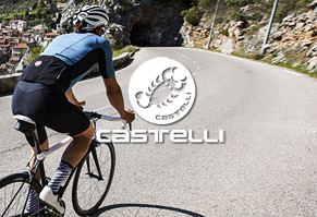 Performance Cycling Apparel & More