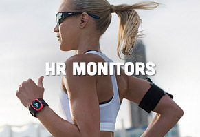HR Monitors
