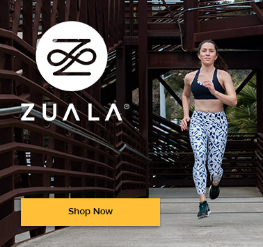 Zuala - Shop Now