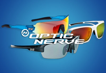 Performance Eyewear