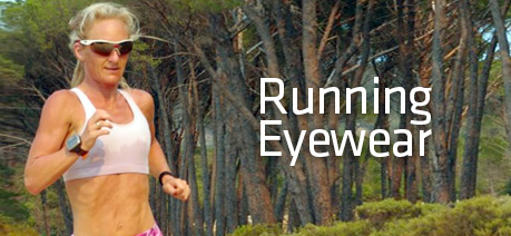 running eyewear  ACTIVE GearUp - Events \u003e\u003e Running Eyewear