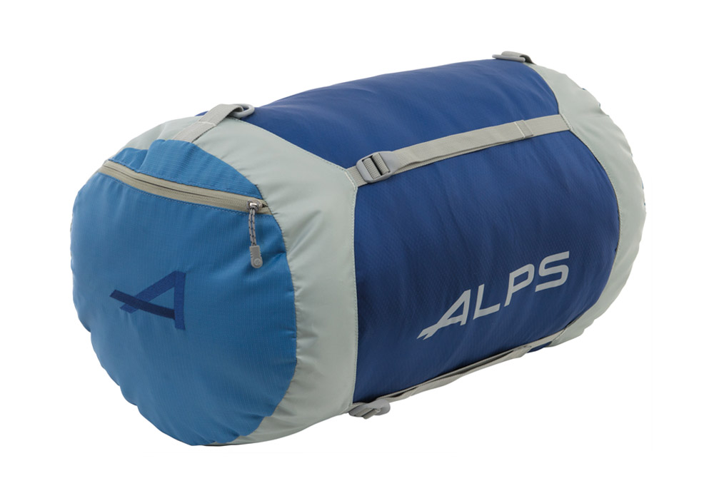 ALPS Mountaineering Compression Small