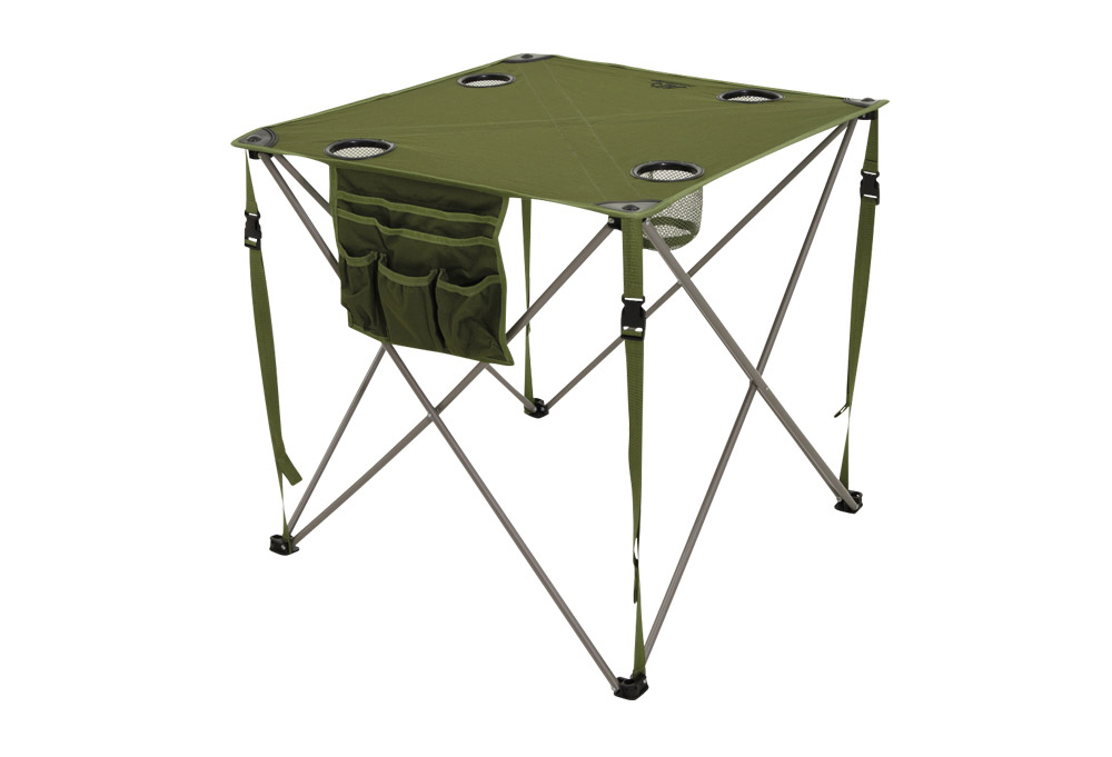 ALPS Mountaineering Chip Table