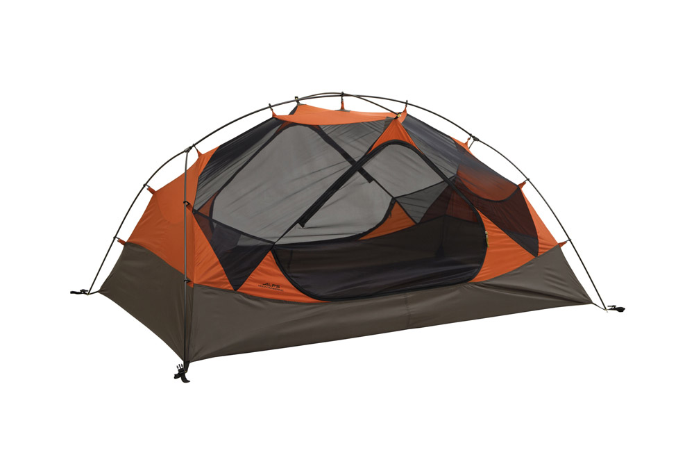 ALPS Mountaineering Chaos 3 Tent