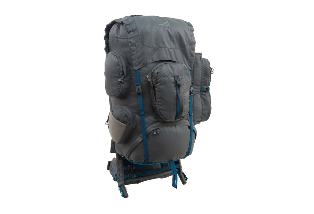 ALPS Mountaineering Zion Backpack