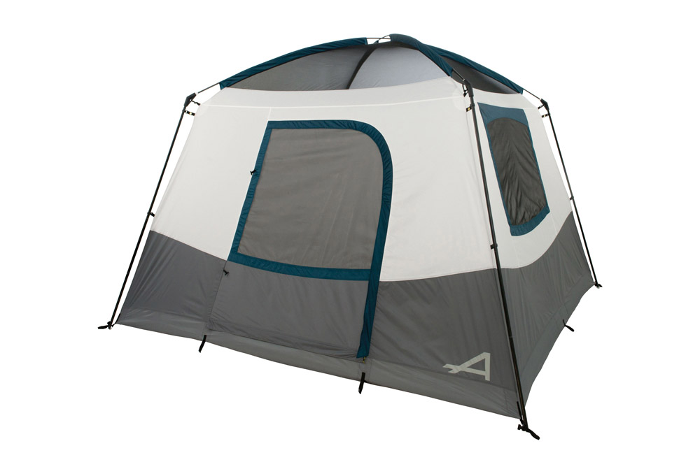 ALPS Mountaineering Camp Creek 6 Tent