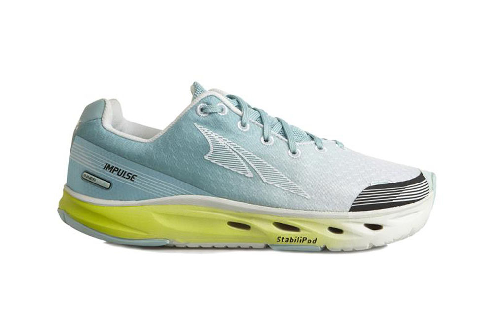 Altra Impulse Shoe - Women's