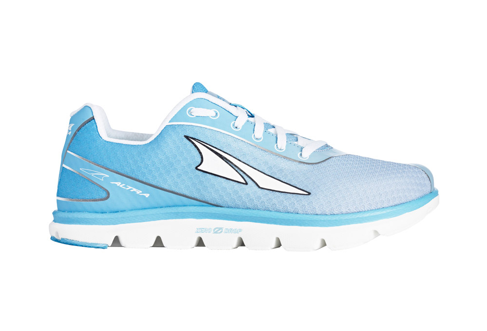 Altra One 2.5 Shoes - Women's