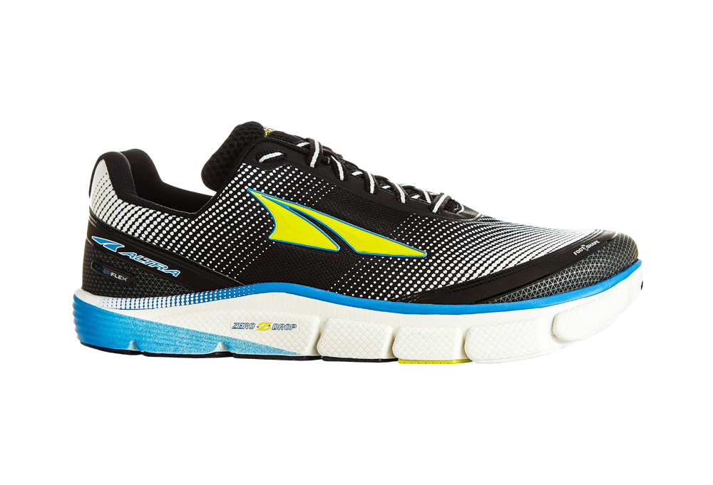 Altra Torin 2.5 Shoes - Men's