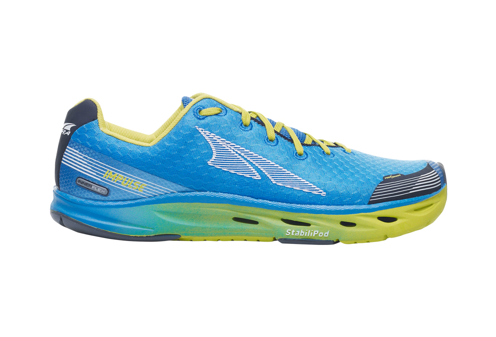 Altra Impulse Shoes - Men's