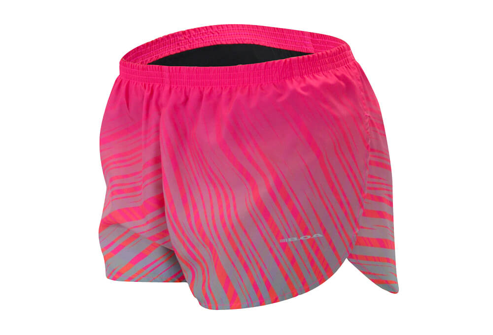b305455548dc4 Home > Women Only > Run - Apparel > Shorts/Skirts. Product Image Product  Image