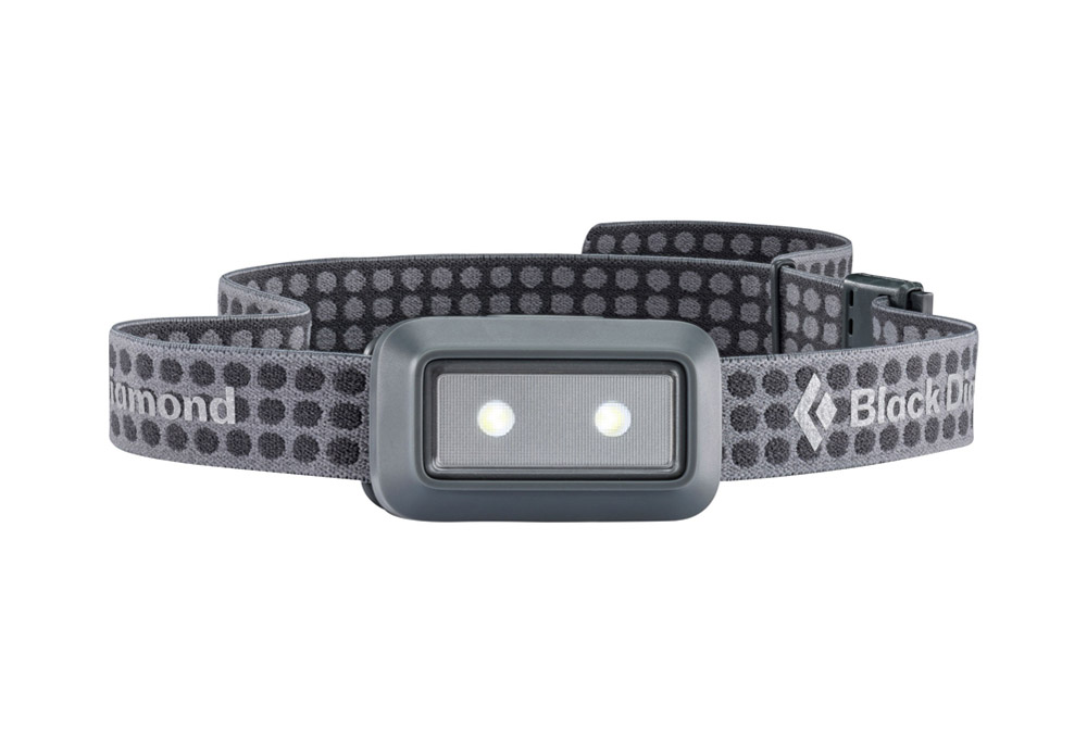 Black Diamond Wiz Kid's Headlamp