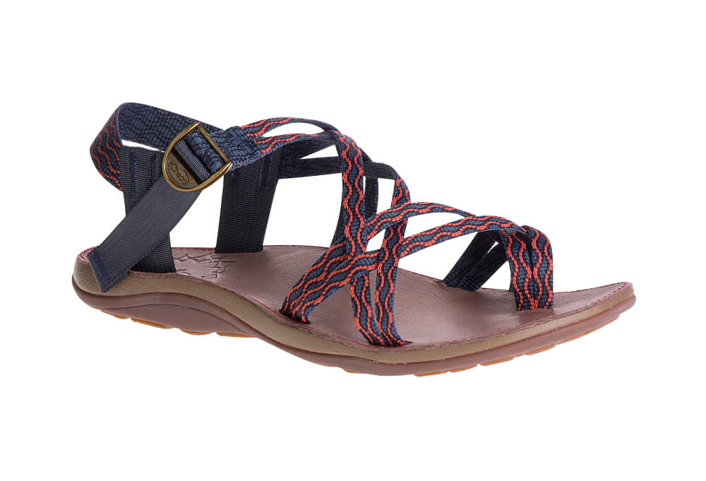 4f5181ce0079 ACTIVE GearUp - Chaco Diana Sandals - Women s