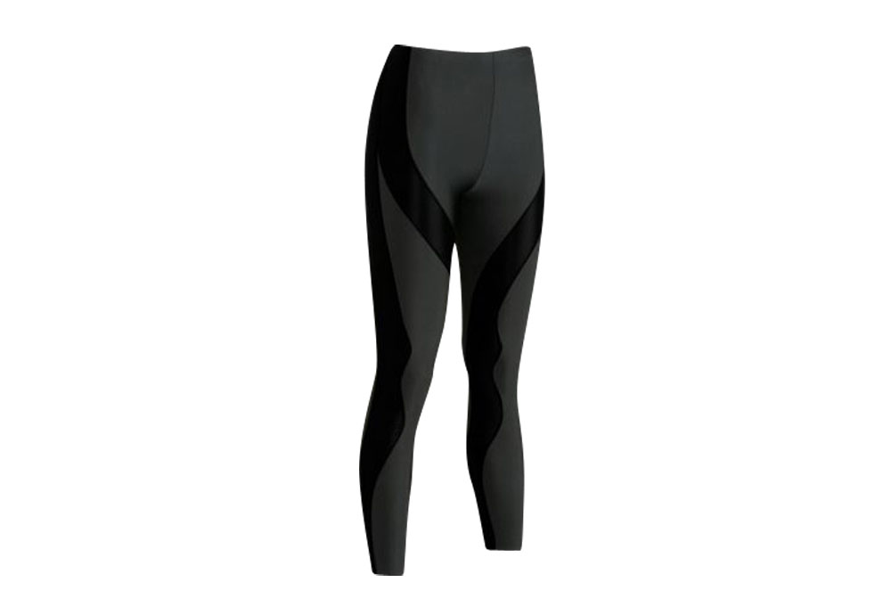 CW-X Insulator PerformX Tights - Women's