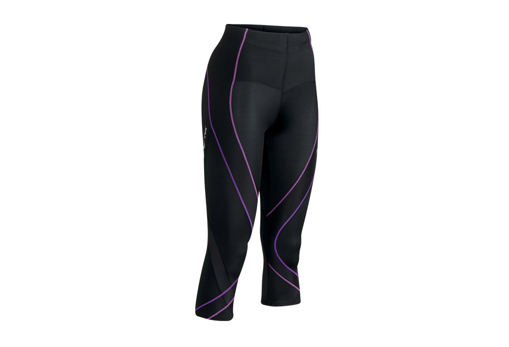 CW-X 3/4 Endurance Pro Tights - Women's