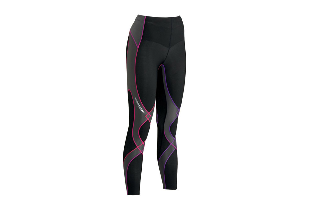 CW-X Insulator Stabilyx Tights - Women's