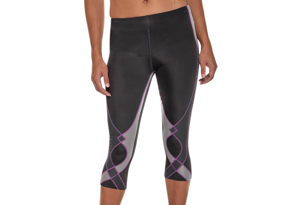 69bcf6d52ee ACTIVE GearUp - CW-X Stabilyx Joint Support 3/4 Compression Tight ...