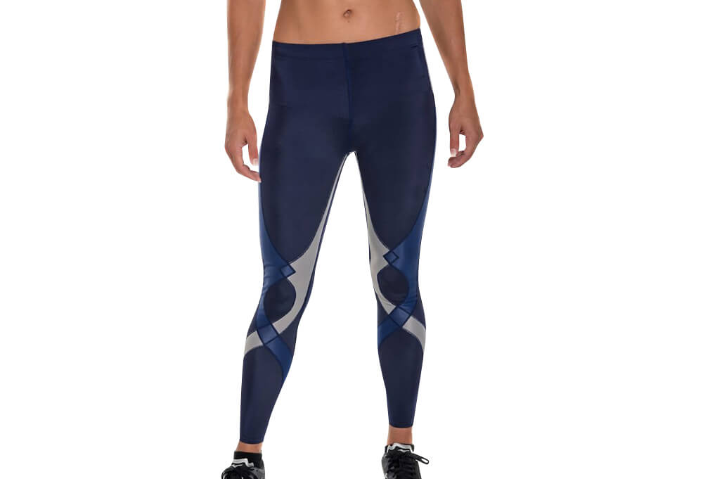 0803ce4b75d ACTIVE GearUp - CW-X Stabilyx Joint Support Compression Tight - Women's