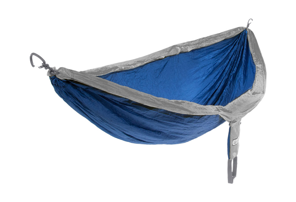 ENO Special Edition National Parks Foundation DoubleNest Hammock