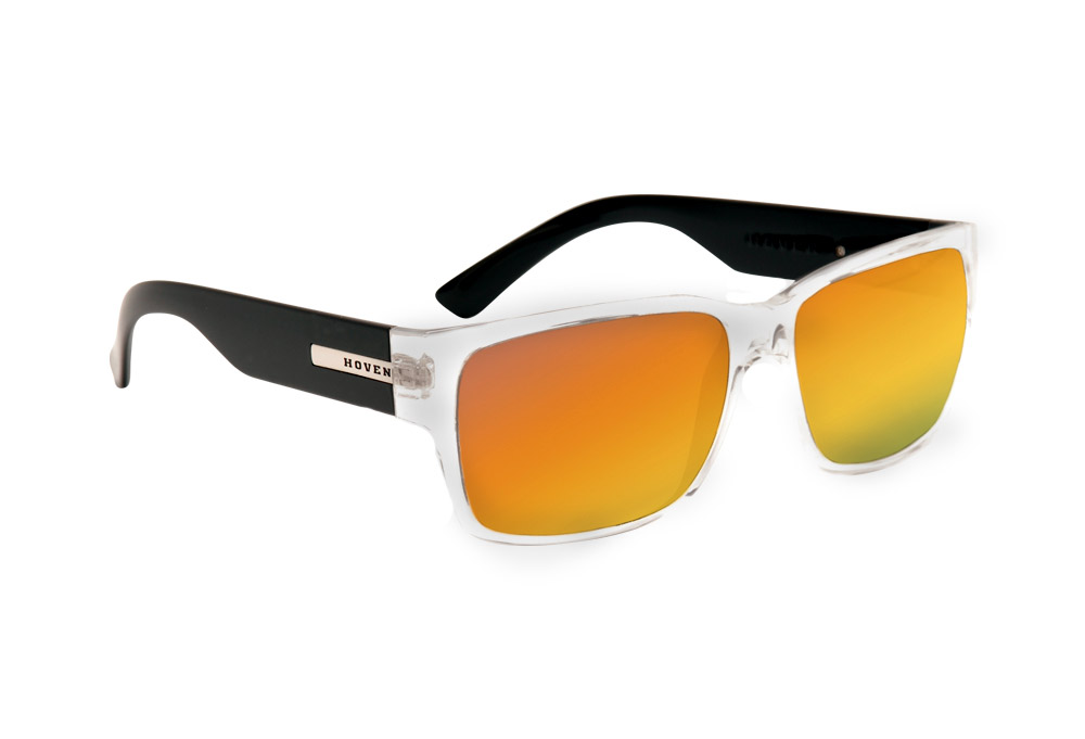 Hoven Mosteez Polarized Sunglasses