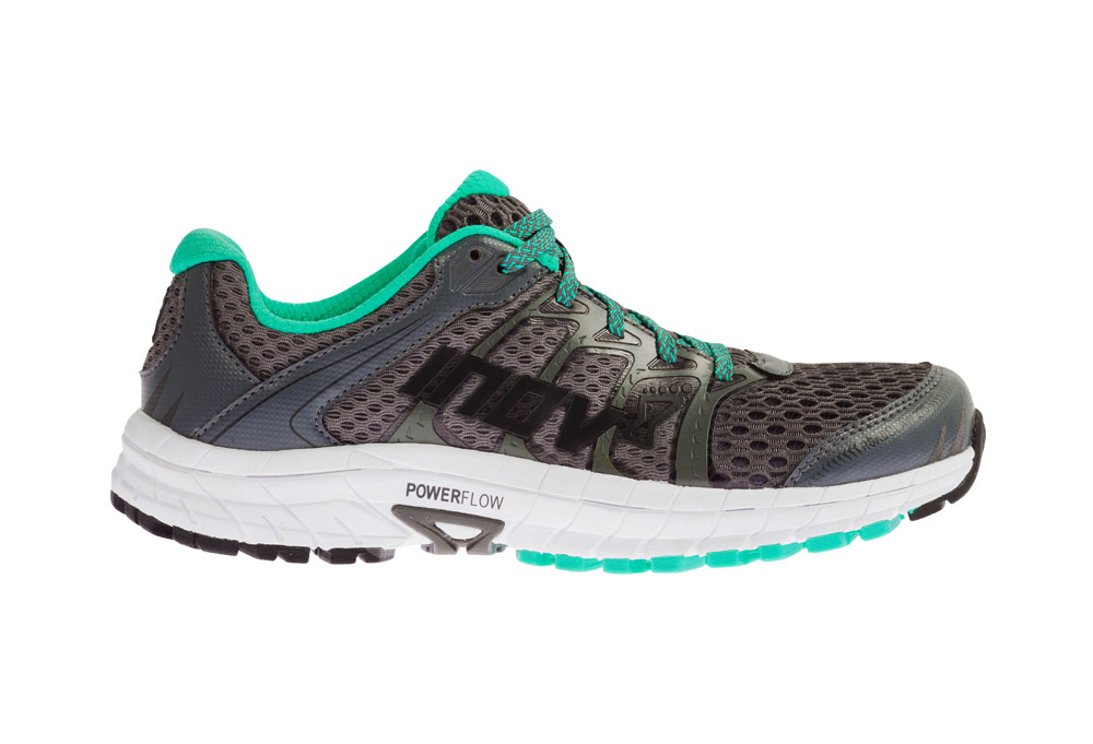 3ee7afe69a119e ACTIVE GearUp - Inov-8 Road Claw 275 (S) Shoes - Women s
