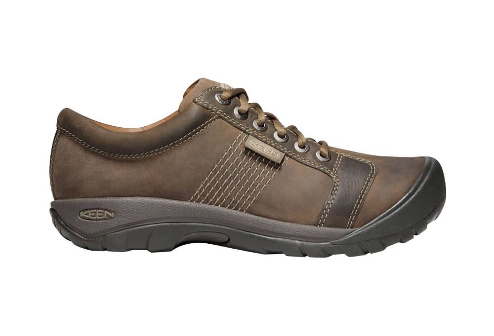 773def10f7d1 Home   Brand Shop   Keen. Product Image ...