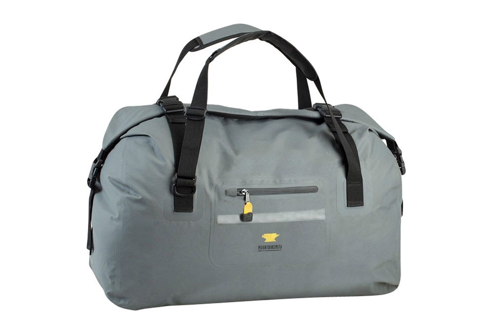 Mountainsmith Mountain Dry Duffel - Medium