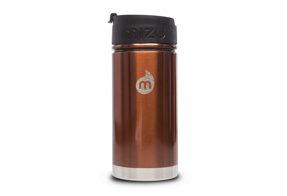 Mizu V5 Coffee Mug