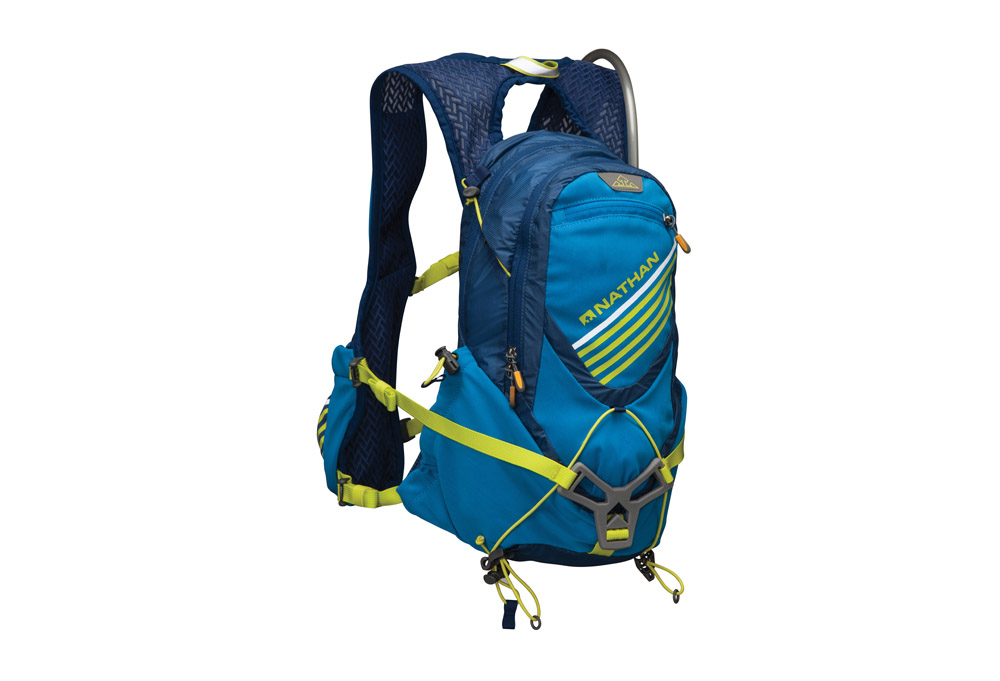 Nathan Elevation Hydration Pack