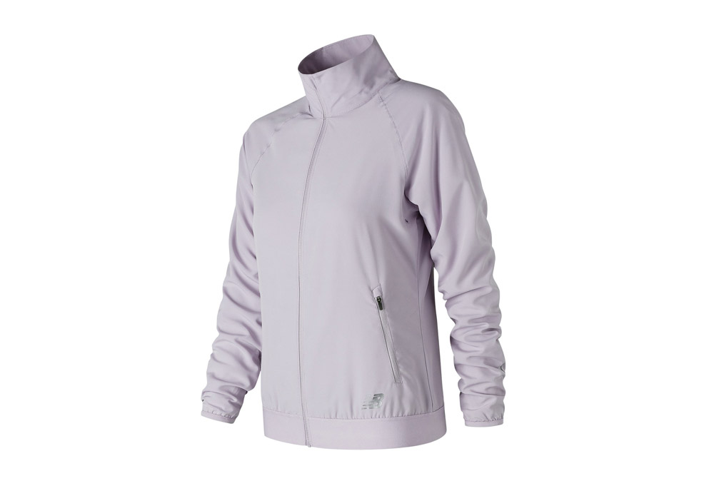 Home   Apparel   Womens   Running. Product Image Product Image ef03d4493