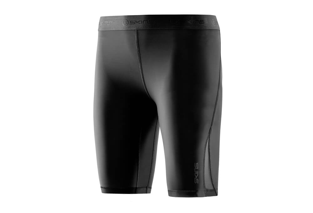 675407571908a SKINS DNAmic Compression Half Tights - Women's - ACTIVE GearUp