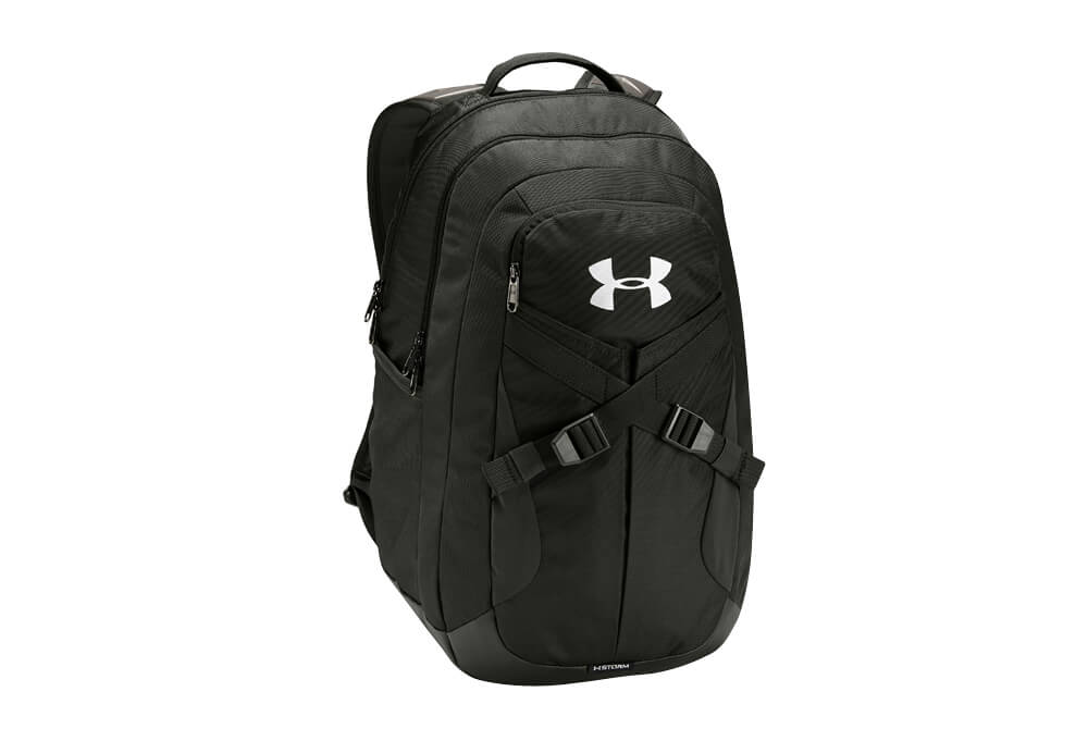 c6a322b9b8 ACTIVE GearUp - Under Armour UA Recruit 2.0 Backpack