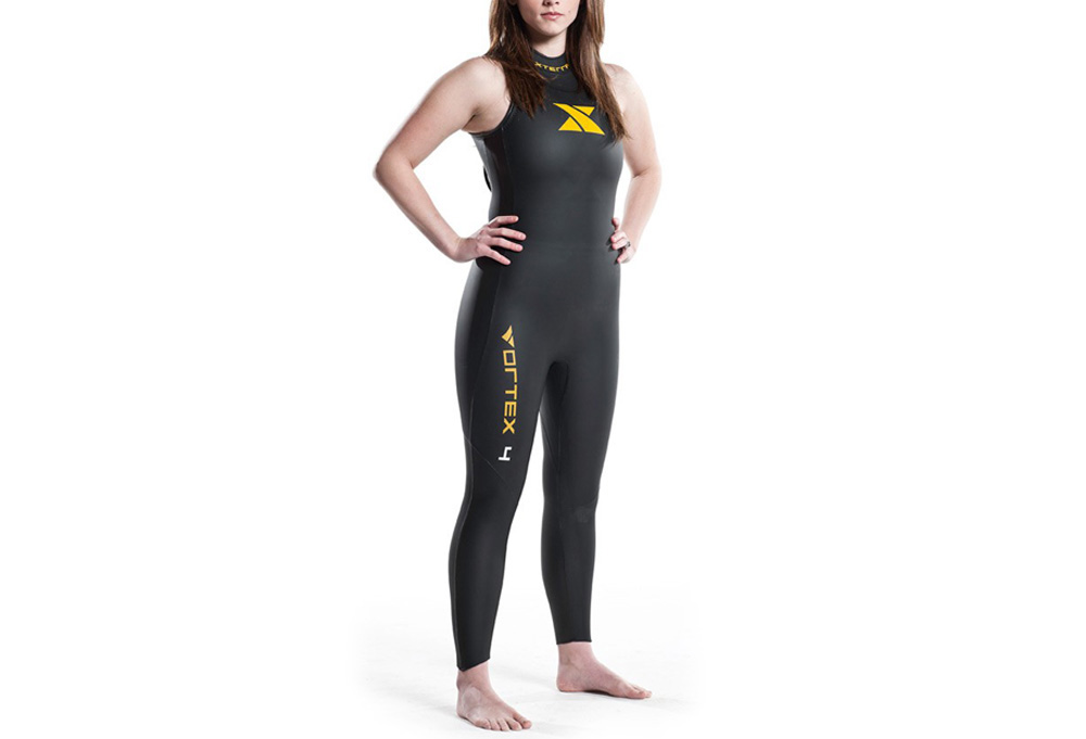 a88676eebe ACTIVE GearUp - Women Only    Swim Tri    TRI Suits Wetsuits