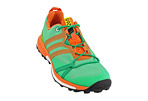 adidas Terrex Agravic Shoes - Women's