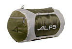 ALPS Mountaineering Compression Large