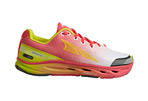 Altra Impulse Shoes - Women's
