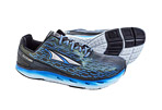 Altra Impulse Flash Shoes - Men's